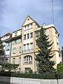 Palmenstrasse Basel 03.jpg
