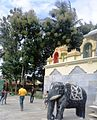 Pandavapura.1.jpg