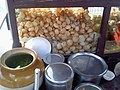Panipuri at Nagpur.jpg