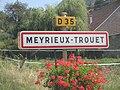Panneau entrée Meyrieux Trouet 1.jpg