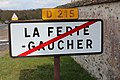 Panneau sortie Ferté Gaucher 3.jpg