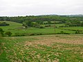Pannel Sewer Valley - geograph.org.uk - 423700.jpg