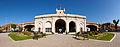 Panorámica Puerta Tierra Cádiz 2.jpg