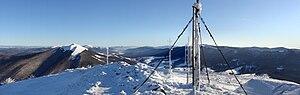 PanoramaWetlCar