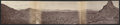 Panorama of an Afghan City WDL11482.png