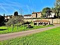 Panorama sur le village de Viomenil.jpg