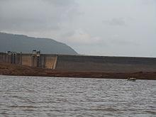 Panshet Dam.JPG