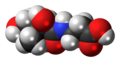 Pantothenic-acid-3D-spacefill.png