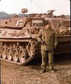 Panzermann.JPG