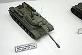 Panzermuseum Munster 2010 0333.JPG