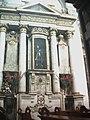 Papalotla Templo de Santo Toribio de Astorga 16.jpg