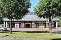 Papenburg - Am Stadtpark 06 ies.jpg
