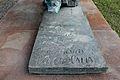 Paracelsus-Statue, Hallein 02.jpg