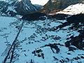 ParaglidingDiedamskopf 07.JPG