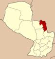 Paraguay Amambay.png