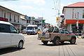 Paramaribo street, Suriname.jpg