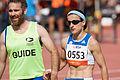Paraskevi Kantza - 2013 IPC Athletics World Championships.jpg