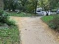 Parc Olympiades Fontenay Bois 11.jpg