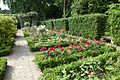Parc de Bercy @ Paris (27156061424).jpg