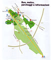 ParcoRegionaleAppiaAntica diagramma.jpg
