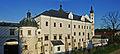 Pardubitz-Schloss05.jpg