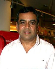 paresh rawal familyparesh rawal wife, paresh rawal comedy movies, paresh rawal movies list, paresh rawal wikipedia, paresh rawal ajay devgan, paresh rawal, paresh rawal movies, paresh rawal comedy, paresh rawal wiki, paresh rawal comedy movies list, paresh rawal son, paresh rawal age, paresh rawal filmography, paresh rawal film list, paresh rawal family, paresh rawal twitter, paresh rawal comedy video download, paresh rawal net worth, paresh rawal comedy scenes, paresh rawal upcoming movies
