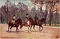 Paris, Bois de Boulogne. 651-83 (NBY 420436).jpg