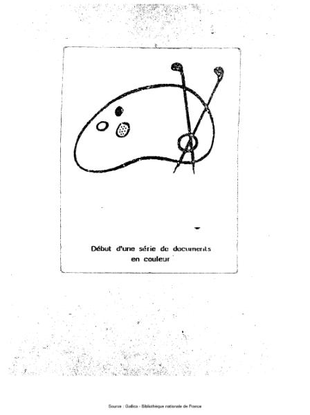 File:Paris, Gaston - La vie de saint Alexis, poème du XIe siècle.djvu