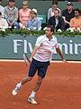 Paris-FR-75-Roland Garros-2 juin 2014-Garcia-Lopez-11.jpg
