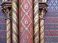 Paris-Sainte Chapelle - 02.jpg