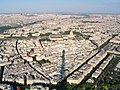 Paris-widok z Wieży Eiffla 1 - panoramio.jpg