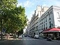 Paris - Boulevard Richard Lenoir - panoramio (28).jpg