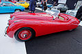 Paris - RM auctions - 20150204 - Jaguar XK120 Alloy Roadster - 1949 - 006.jpg