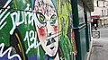Paris - Rue Piat - 20110712 (1).jpg