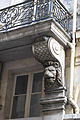 Paris 6, rue de Valois 928.jpg