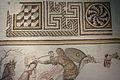 Paris Louvre Mosaik 113.JPG