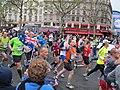 Paris Marathon 2012 - 26 (7006909690).jpg