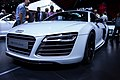 Paris Motor Show 2012 (8065403535).jpg