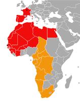 Reli Dakar