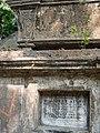 Park Street Cemetery (16188380857).jpg