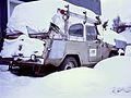 Parked for the winter (6885131935).jpg