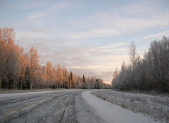Parks Highway to Fairbanks.jpg