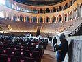 Parma, Teatro Farnese (1).jpg