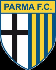 Parma Calcio 1913 - Wikipedia