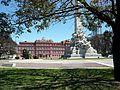 Parque Colón Casa Rosada.jpg