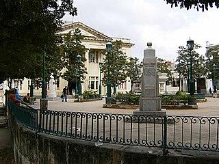 Regla Municipality of Havana in Ciudad de La Habana, Cuba
