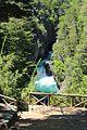 Parque Nacional 7 Tazas, Región Del Maule, Chile - panoramio (24).jpg