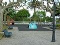 Parque infantil.001 - Castropol.jpg