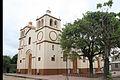 Parroquia Nuestra Señora del Rosario de Chiquinquirá - Chiriguaná.jpg