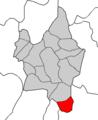 Parroquia de Coedo do concello de Allariz.png